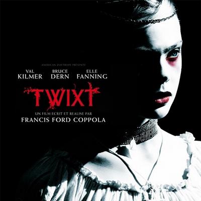 6-Elle-fanning-twixt-2011-optimisation-google-image-wordpress