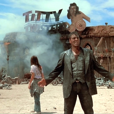 6-from-dusk-till-dawn-une-nuit-en-enfer-georges-clooney-1995-quentin-tarantino-optimisation-google-image-wordpress