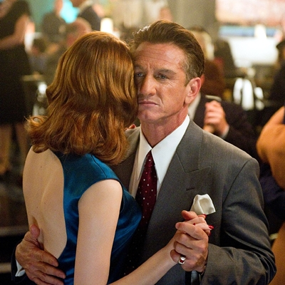 6-gangster-squad-ryan-gosling-emma-stone-sean-penn-josh-brolin-optimisation-google-image-wordpress