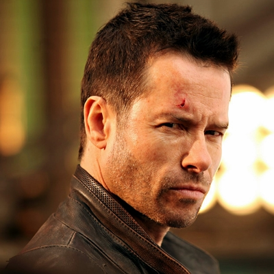 6-guy-pearce-optimisation-google-image-wordpress