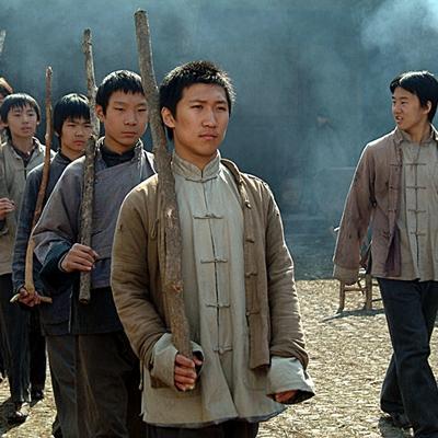 6-Les-Orphelins-de-Huang-Shi-jonathan-rhys-meyers-optimisation-google-image-wordpress