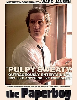 6-The-Paperboy-Matthew-McConaughey-optimisation-google-image-wordpress