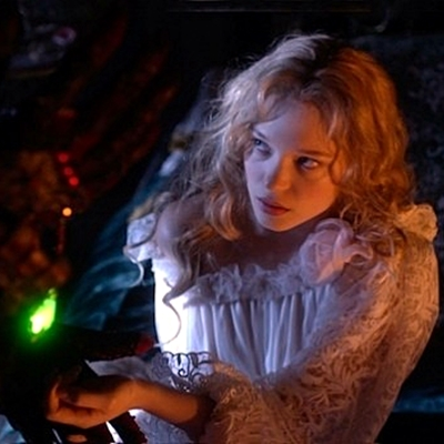 6_la-belle-et-la-bête-2014-christophe-gans-léa-seydoux-vincent-cassel-optimisation-google-image-wordpress