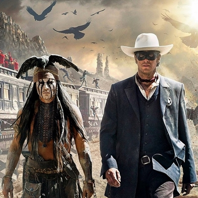 6_the_lone_ranger_johnny-depp-2013-optimisation-google-image-wordpress