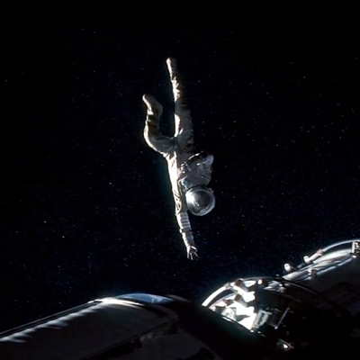 7-gravity-sandra-bullock-george-clooney-2013-optimisation-google-image-wordpress