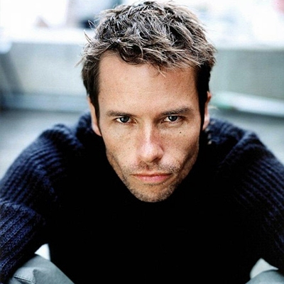 7-guy-pearce-optimisation-google-image-wordpress