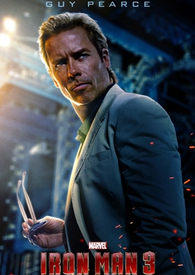 7-iron-man-3-guy-pearce-optimisation-google-image-wordpress