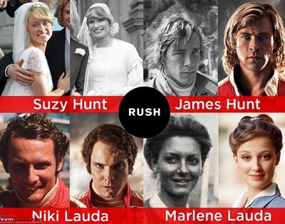 7-rush-chris-hemsworth-daniel-brühl-optimisation-google-image-wordpress