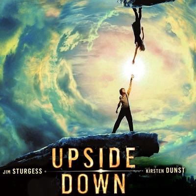 7-upside-down-jim-sturgess-kristen-dunst-optimisation-google-image-wordpress