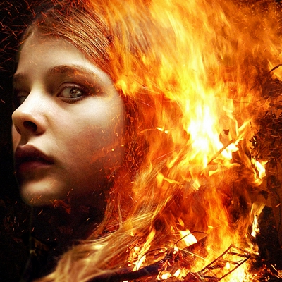 8-Carrie-la-vengeance-2013-chloe-moretz-optimisation-google-image-wordpress