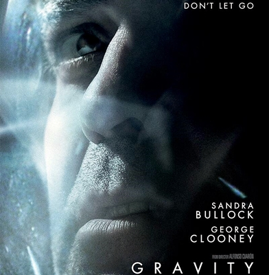 8-gravity-sandra-bullock-george-clooney-2013-optimisation-google-image-wordpress