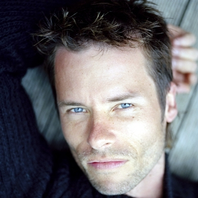 8-guy-pearce-optimisation-google-image-wordpress