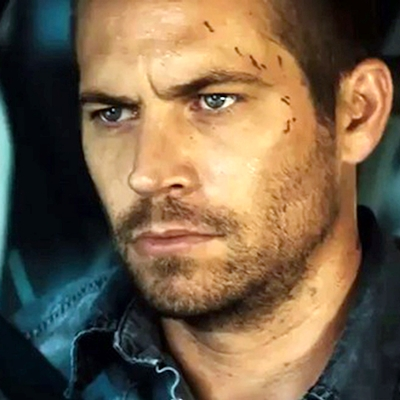 8-Run-Out-Vehicle-19-2013-Paul-Walker-optimisation-google-image-wordpress