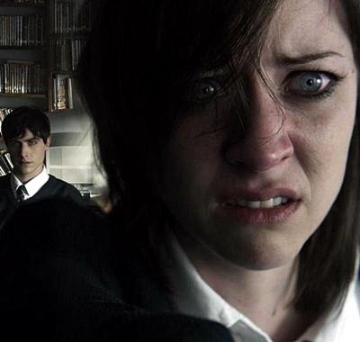 8-seconds_apart_2011-movie-optimisation-google-image-wordpress