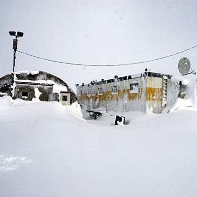8-the-last-winter-ron-perlman-2006-optimisation-google-image-wordpress