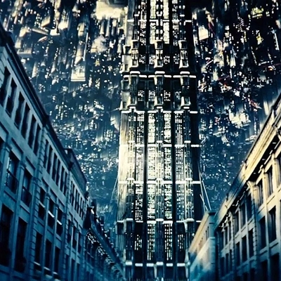 8-upside-down-jim-sturgess-kristen-dunst-optimisation-google-image-wordpress