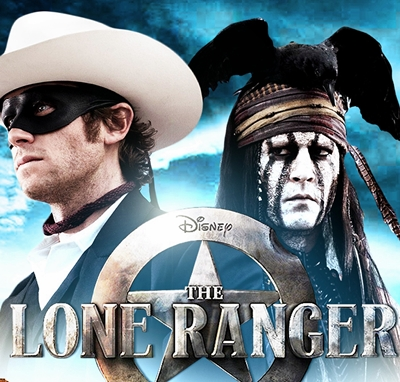 8_the_lone_ranger_johnny-depp-2013-optimisation-google-image-wordpress