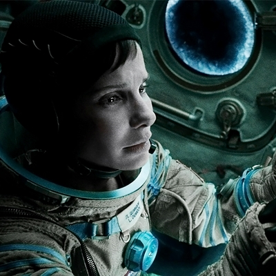 9-gravity-sandra-bullock-george-clooney-2013-optimisation-google-image-wordpress