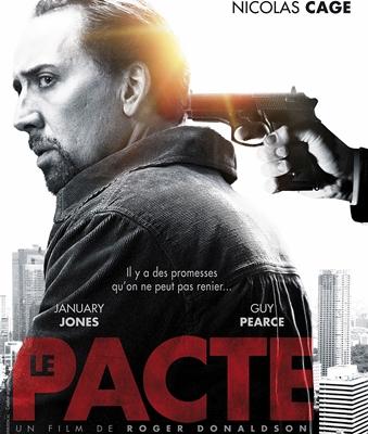 9-le-pacte-guy-pearce-optimisation-google-image-wordpress