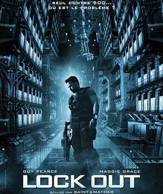 9-lock-out-guy-pearce-optimisation-google-image-wordpress