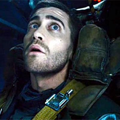 9-source-code-jake-gyllenhaal-optimisation-google-image-wordpress