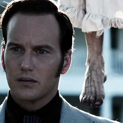 9-the-conjuring-les-dossiers-warren-patrik-wilson-vera-farmiga-2013-optimisation-google-image-wordpress