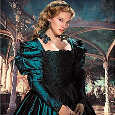 9_la-belle-et-la-bête-2014-christophe-gans-léa-seydoux-vincent-cassel-optimisation-google-image-wordpress