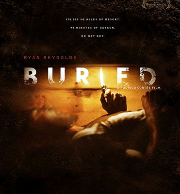 1-buried-ryan-reynolds-optimisation-google-image-wordpress