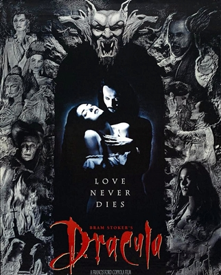 1-Dracula_de_francis-ford-coppola-optimisation-google-image-wordpress