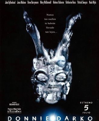 1-jake-gyllenhaal-Donnie-Darko-optimisation-google-image-wordpress