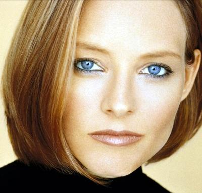 1-Jodie-Foster-optimisation-google-image-wordpress