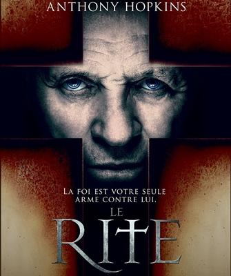 LE RITE – THERITE
