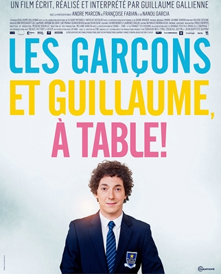1-les-garçons-et-guillaume-à-table-guillaume-gallienne-optimisation-google-image-wordpress