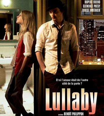 LULLUBY