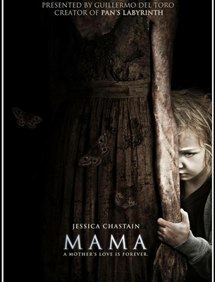 1-mama-movie-2013-optimisation-google-image-wordpress