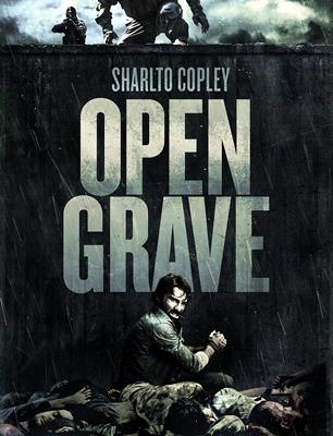 1-open-grave-2013-optimisation-google-image-wordpress