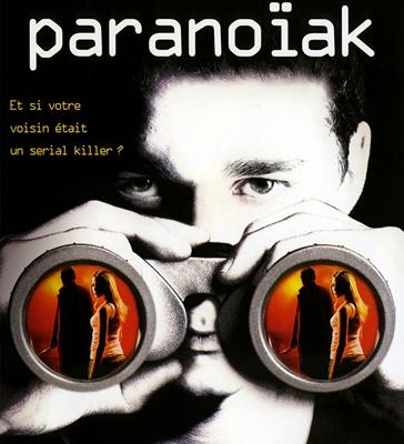 1-paranoïak-shia-labeouf-optimisation-google-image-wordpress