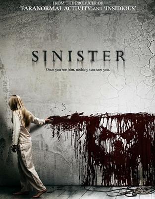 1-Sinister-movie-ethan-hawke-optimisation-google-image-wordpress