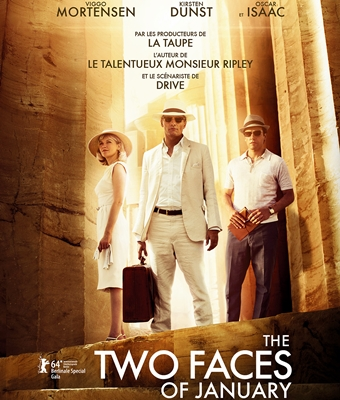 1-the-two-faces-of-january-kristen-dunst-optimisation-google-image-wordpress