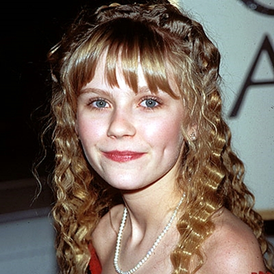 10-Kirsten-Dunst-1995-optimisation-google-image-wordpress