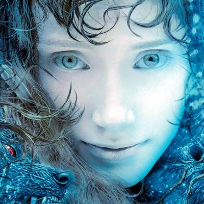 10-La_jeune_fille_de_l_eau_2006-optimisation-google-image-wordpress