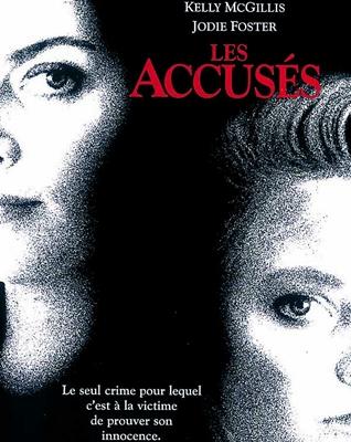10-les-accusés-jodie-foster-optimisation-google-image-wordpress
