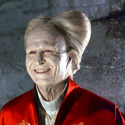 11-Dracula_de_francis-ford-coppola-optimisation-google-image-wordpress