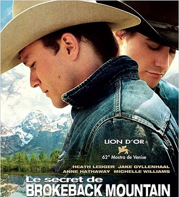 11-jake-gyllenhaal-le-secret-de-brokeback-mountain-optimisation-google-image-wordpress