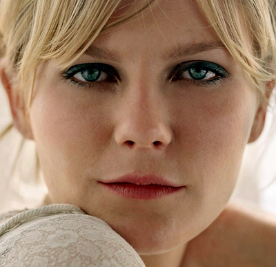 11-Kirsten-Dunst-optimisation-google-image-wordpress