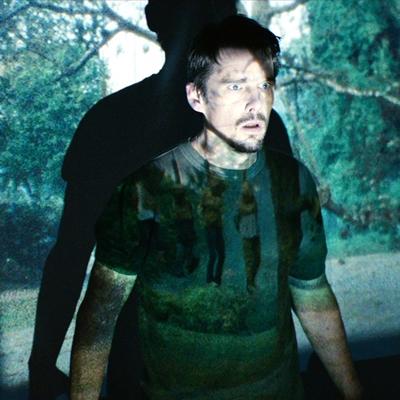 11-Sinister-movie-ethan-hawke-optimisation-google-image-wordpress