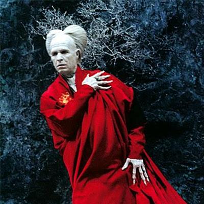 12-Dracula_de_francis-ford-coppola-optimisation-google-image-wordpress