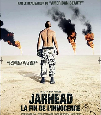 12-jake-gyllenhaal-jarhead-optimisation-google-image-wordpress