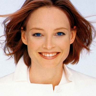 12-Jodie-Foster-optimisation-google-image-wordpress