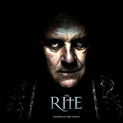 12-le-rite-anthony-hopkins-colin-o-donoghue-optimisation-google-image-wordpress